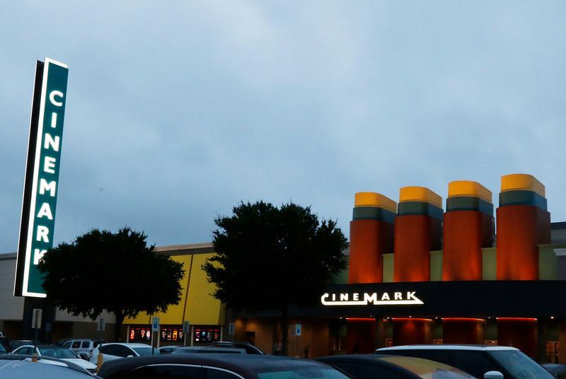 Cinemark53
