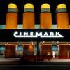 Cinemark48