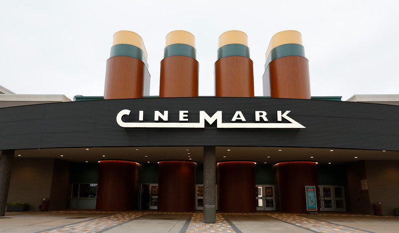 CinemarkPlano89West