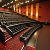 CinemarkPlano07West