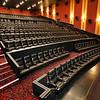 CinemarkPlano04West