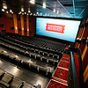 CinemarkPlano08West