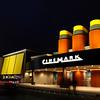Cinemark00