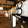 CinemarkPlano52West