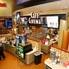 CinemarkPlano79West