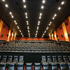 CinemarkPlano06West