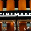 Cinemark50