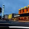 Cinemark12