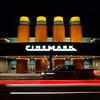 Cinemark06
