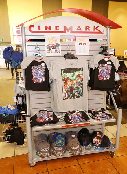 CinemarkPlano77West