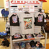 CinemarkPlano77West