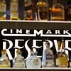 CinemarkPlano33West