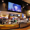 CinemarkPlano19West