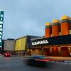 Cinemark60