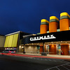 Cinemark45