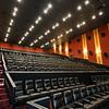 CinemarkPlano03West