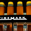 Cinemark26