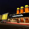 Cinemark23