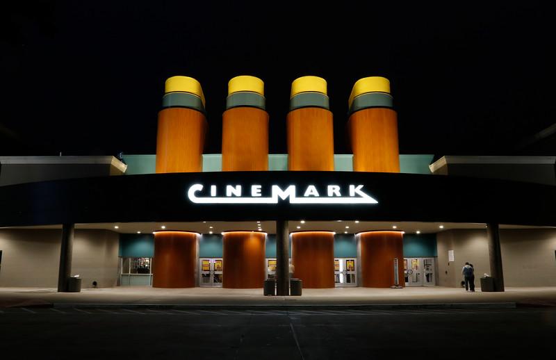 Cinemark49