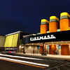 Cinemark22