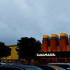Cinemark52