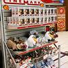CinemarkRidgmarMall17