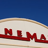 RockwallCinemark003