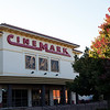 RockwallCinemark014