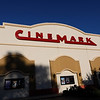 RockwallCinemark001