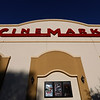RockwallCinemark004