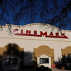RockwallCinemark002