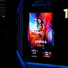 WW84Cinemark001