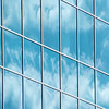 SRV1408_7633_Rectangulus_Clouds