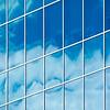 SRV1408_7631_Rectangulus_Clouds