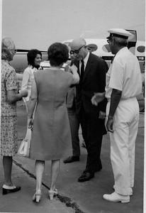 Administrador Abecasis - 1971