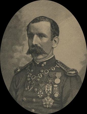 Joaquim Carlos Paiva de Andrada