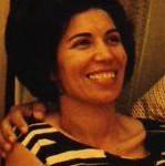 Professora Liceu