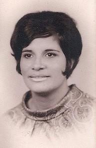 3420....Maria da Conceição Gameiro