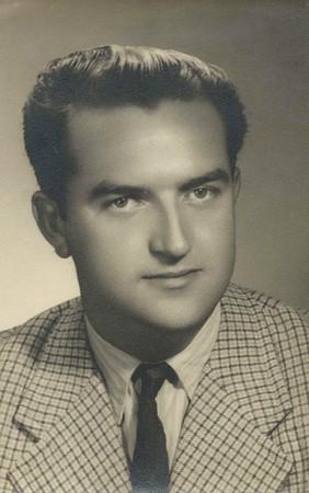 Jose' Rios