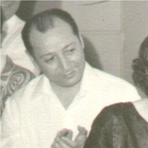 1068-Pedro Alves