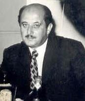 723-Antonio Lopes
