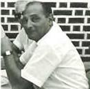434-Francisco Valente