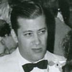 428-Vitor Santos