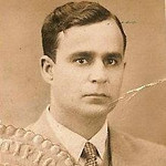 489-Manuel Augusto