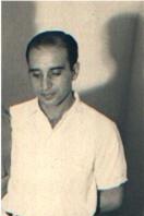 635-Ferreira Silva