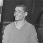 1124-Raul Varela