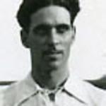 --- Alfredo Franco