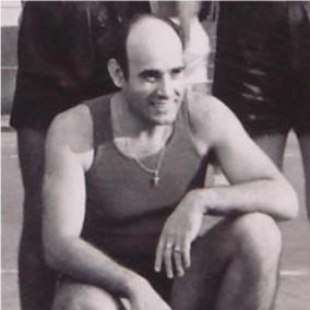 672- Abilio Fonseca