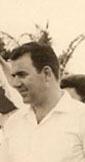 3179-Pereira Jorge