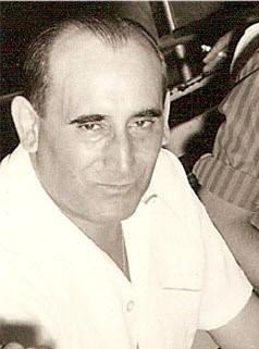 ---Santos Ribeiro